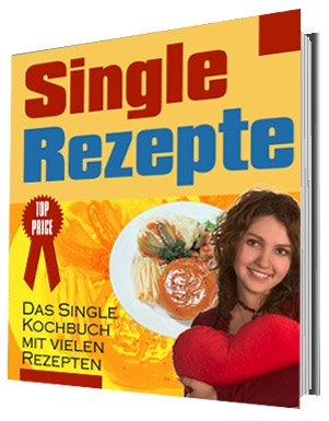 Single Rezepte